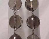 Mount Laurel Earrings
