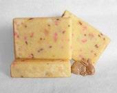 Ambrosia Confetti Soap (SALE)