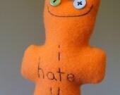 reserved for Framby, orange i hate u