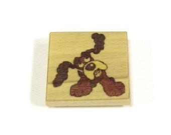 Doodle Magnet - Puppy