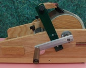 Brand New Fricke Signature Drum Carder, free shipping