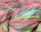 Candy Apple Yarn