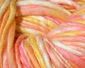 Peaches Yarn