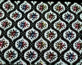 Tapestry Fabric 14 X 41