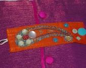 Sparkle Plenty Bracelet
