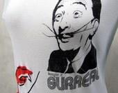 Keepin' It Surreal T-shirt