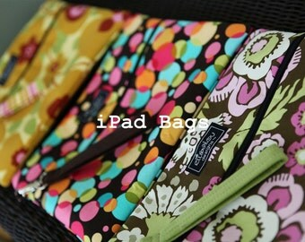 Apple iPad- DESIGN YOUR OWN