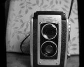 Kodak Duaflex II - Camera - reserved for cupcakedesigns