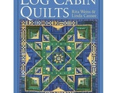 New Quilting Books (Free Shipping)