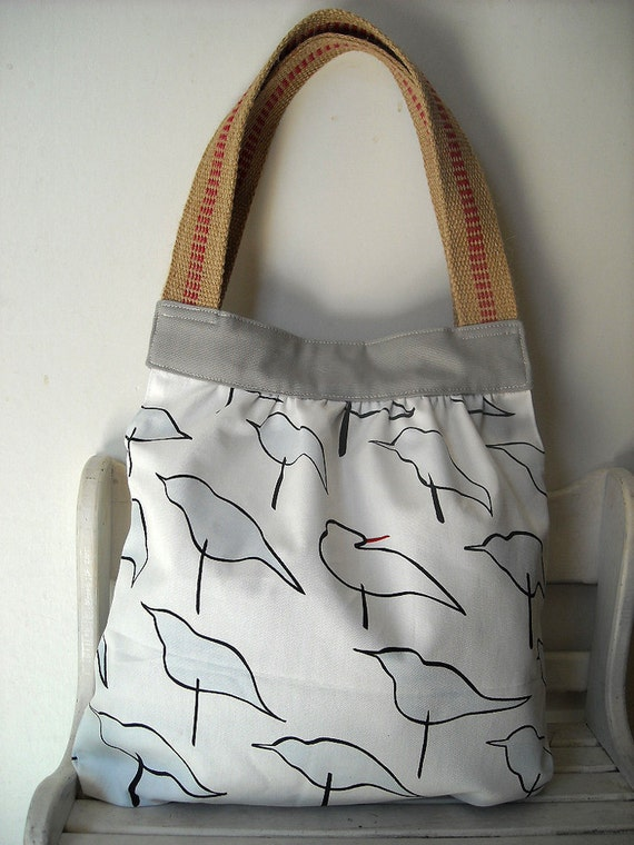 Bird - Everyday Bag