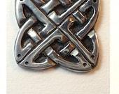 Celtic pendant number 4