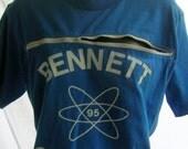 SALE   Zip It... Bennett T-shirt