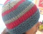funky chunky hat