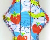 Mathilde's Sassy Pants (XT Caterpillars)