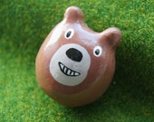 Bear Republic Pocket Bear...