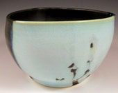 Cherry Blossom Small Serving Bowl