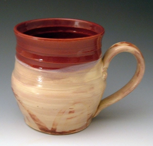 Funky coffee mug - Funky espresso cups ...