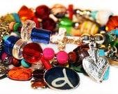 How do you spell Frida Kahlo Mexican Bracelet