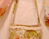Winnie the Pooh Tigger Eeyore Messenger Bag small tote