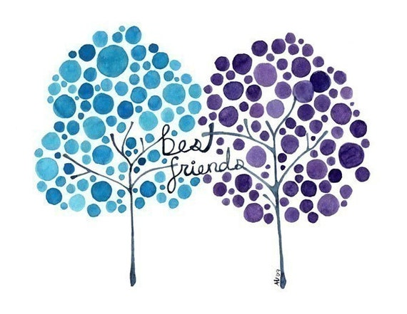 essays on trees our best friends Short paragraph on trees category: kids on february 23, 2014 by deepak chaturvedi a tree is a large woody plant short paragraph on trees are our best friends.