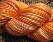 Sockins-Crush Superwash Sock Yarn