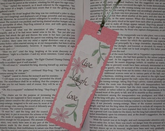 Bookmark (custom)