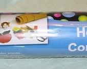 Hobby Cork Roll - 1 ft x 2 ft