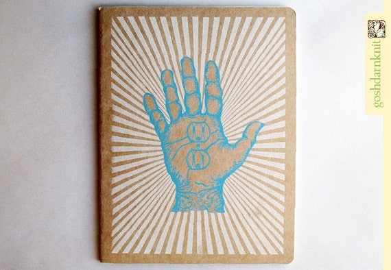 Hand Moleskine . XL . Ruled Pages