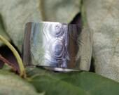ring for cheryl77