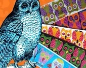 adopt an OWL cuff