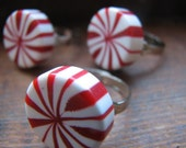 i want candy (ring)