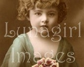 220 VINTAGE BABY Photos, babies toddlers images, Victorian 1920s postcards, children girls boys, digital ephemera altered art CD or Download