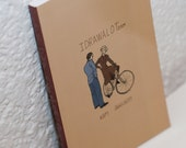 Idrawalot - 2009: A Yearly Anthology Of Drawings - Paperback Book - Karl Addison