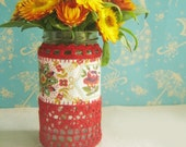 cozy little jar 03