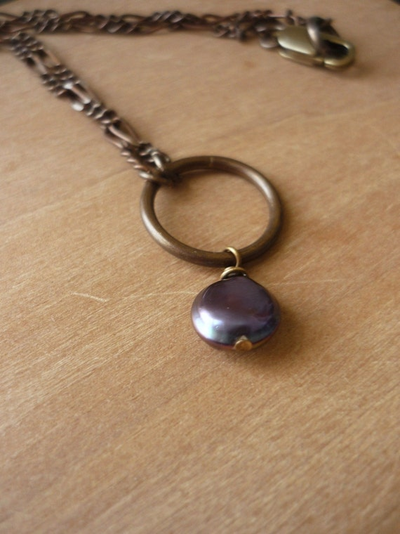 Reserved for BREGETZ - Custom matching earrings