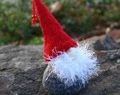 Wonder Gnome custom for beettlebuggirl