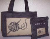 Special Order for Yarn Diva ( yarndiva )