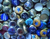 100 bottle tops for Loranscruggs