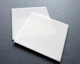 The AMAZING Jewelry Polishing Pad - Set of 2