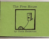 The Free House (book)