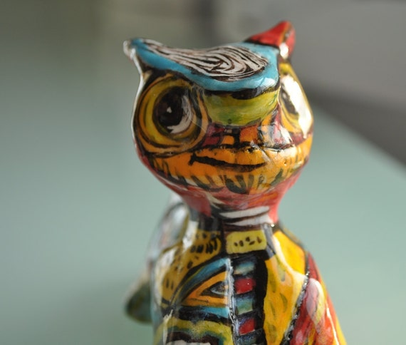 felix the crazy gato reserved