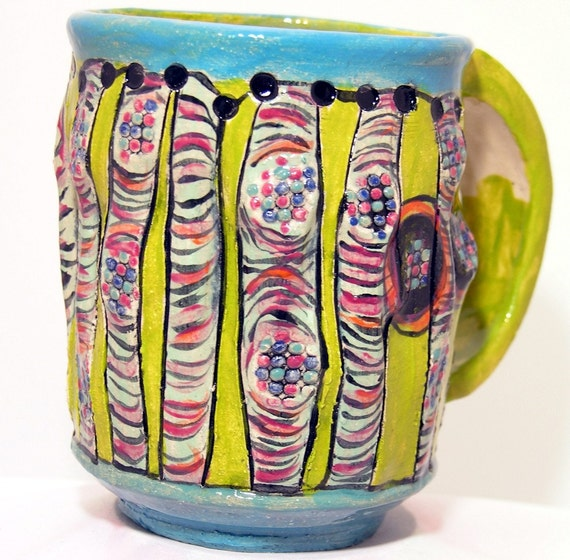 Sale Candy Cup