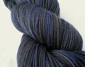 MCN Yarn, Merino / Cashmere / Nylon DK Yarn, Wisdom