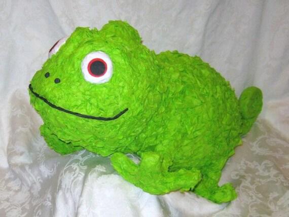 name cute chameleon - photo #23