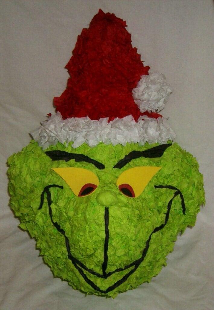 Etsy Christmas