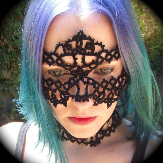 https://www.etsy.com/listing/62154676/tatted-lace-mask-down-in-the-underground?ref=shop_home_active_6