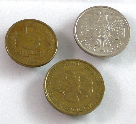 coin sized magnets