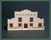 Dollhouse Miniature N Scale