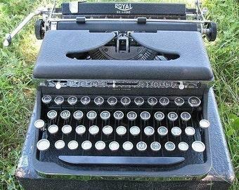 Vintage TYPEWRITER Key LOT 11 CUFFLINKS SpecialL Price For A Wedding