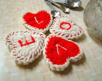 LIMITED EDITION LOVE SUGAR COOKIE PLAY SET